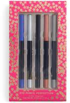 Lila Grace 5-pc. Eyeliner Collection