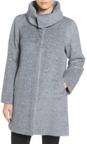 Max Mara Women's Gregory Alpaca & Wool Coat