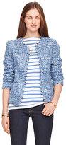 Kate Spade Tweed jacket