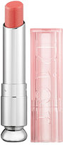 Dior Dior Addict Lip Balm
