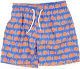 Stella Cove Swim trunks - Item 47200164