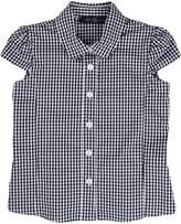 Miss Blumarine Shirts - Item 38648922