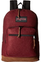 JanSport Right Pack Digital Backpack Bags
