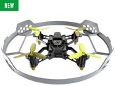 Nikko Air DRL Elite Racing Drone Set 115