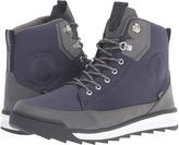 Volcom Roughington GTX Boot