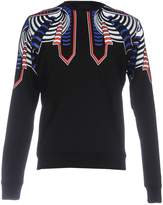 Les Hommes Sweatshirts - Item 12024078