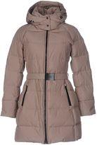 ADD jackets - Item 41685228