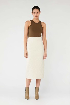 Camilla And Marc Ace Skirt