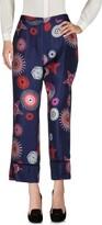 MSGM Casual pants - Item 13002233
