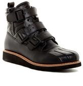 Radii Pentagon Sneaker