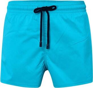 Vilebrequin Man swim shorts