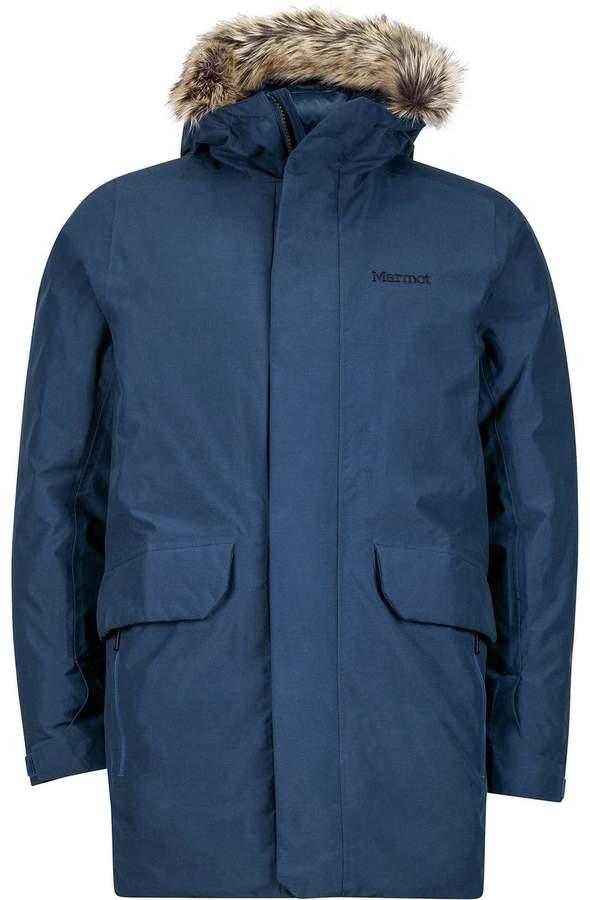 Marmot Thomas Down Jacket - Men's