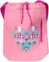 Gymboree gymgo Backpack
