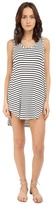 Onia Kaelen Cover-Up Women's Dress