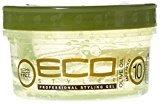 Eco Styler Gel Olive Oil 8 oz HP-00110