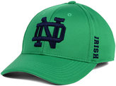 Top of the World Notre Dame Fighting Irish Booster Cap