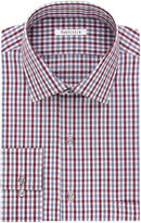 Van Heusen Long-Sleeve Flex Collar Dress Shirt - Big & Tall