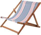 Houseology Southsea Wideboy Chair AC52