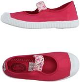 Chipie Low-tops & sneakers - Item 11227211