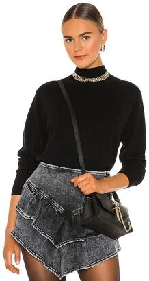 360 Cashmere 360CASHMERE Carlin Cashmere Sweater