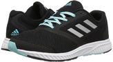 adidas Mana Racer Women's Running Shoes
