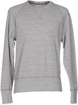 Todd Snyder Sweatshirts