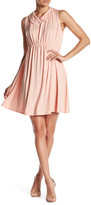 Rachel Pally Benedict Collared Dress