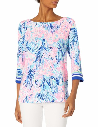 Lilly Pulitzer Women's Waverly