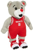 Bleacher Creatures Houston Rockets - Clutch Plush Toy