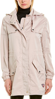 Rossignol Aurore Jacket