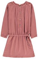 Numero 74 Naia Dress