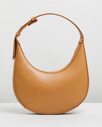 Mng Luar Bag