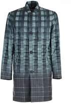 Etro Raincoat
