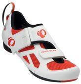 Pearl Izumi Men's Tri Fly V Triathlon Shoe