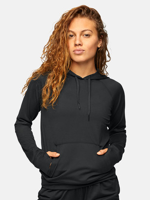Outdoor Voices All Day Hoodie