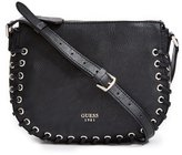 GUESS Andie Small Saddle Bag