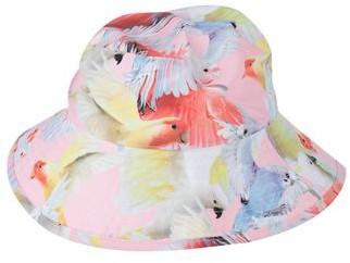 Molo Hat