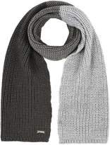 Armani Junior Oblong scarves - Item 46477860