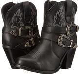Dingo Bridget Cowboy Boots