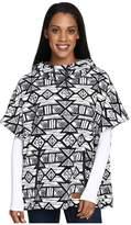 Kavu Overlook Women's Clothing