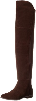 Chinese Laundry Women's Radiance Winter Boot