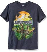 Old Navy Jurassic World Tee for Boys