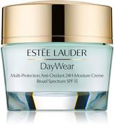 Estee Lauder DayWear Advanced Multi-Protection Anti-Oxidant Crème SPF 15, 1.7 oz. - Dry Skin