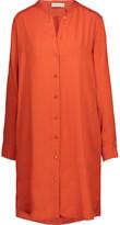 Stella McCartney Twill dress