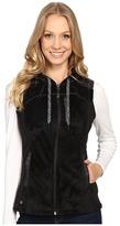 Outdoor Research Casia Vest