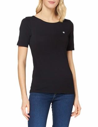Marc O'Polo Women's B01218351159 T-Shirt