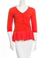 Moschino Sweater w/ Tags