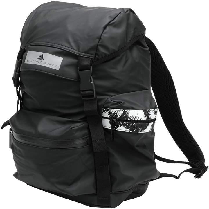 71e27183b adidas by Stella McCartney Handbags - ShopStyle