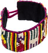 Etro Beaded Bracelet