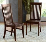 Pottery Barn Trieste Side Chair